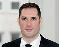 Raphael Busch - Anwalt für Erbrecht und Arbeitsrecht in Hamburg