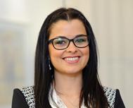 Catarina da Silva Moreira