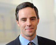 Rechtsanwalt Miguel Krag Fachanwalt für Erbrecht in Hamburg