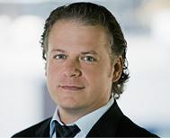 Fachanwalt Lars Kohnen Kohnen Krag Rechtsanwälte